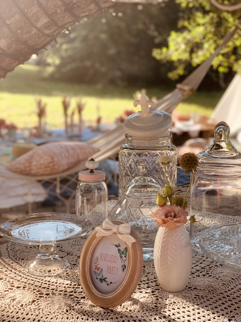 piknik (6)